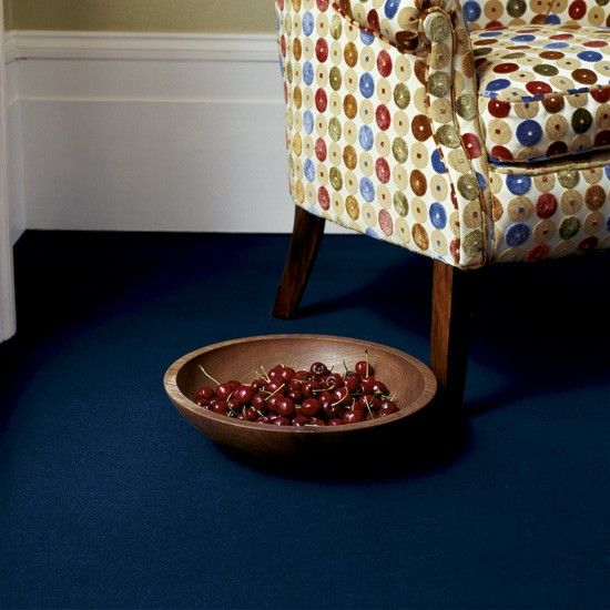 Rooms With Navy Blue Carpet Majestic Oxford Carpet From
