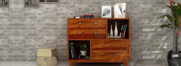 Bedroom Furniture : Get great discount on modern #bedroom #furniture in UK at #Wooden #Space. Choose from perfect collection of bedroom furniture for your home @ https://www.woodenspace.co.uk/bedroom-furniture in #Liverpool #Cambridge #London #Birmingham