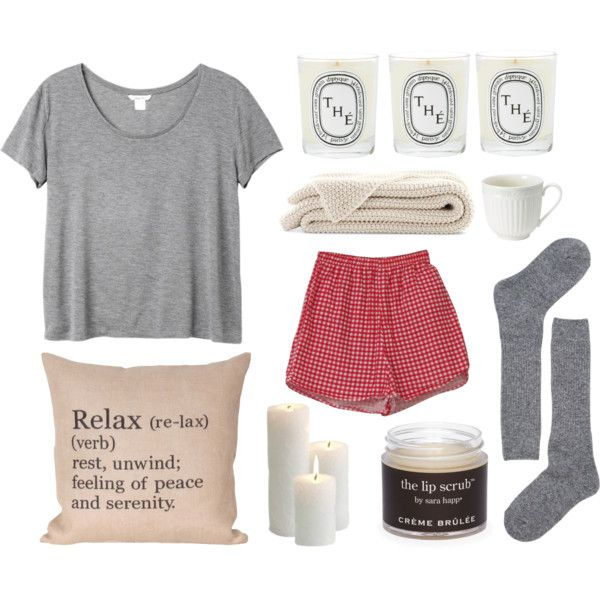 """Set No.6"" by rubyros-e on Polyvore"