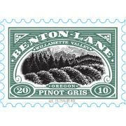 (93) Benton Lane Pinot Gris 2010   Pinot Gris/Grigio from Willamette Valley, Oregon (under $20) - summer wine with white fish