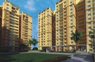 Amrapali Zodiac located in Sector 120, Noida offers accommodations in options of Penthouses and Apartments ranging from 950 to 2450 sq. ft.