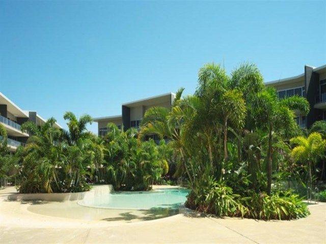 3103 2 Activa Way, Hope Island Street, Hope Island, QLD