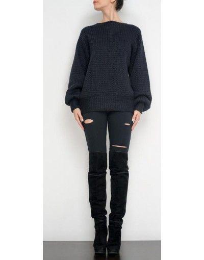 JB Sweater