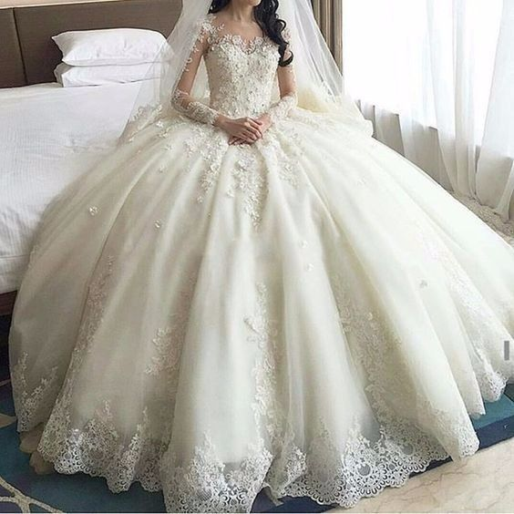 Best 25 Wedding Dress Tumblr Ideas On Pinterest 2016 Dresses Lace Styles For And Hairstyles