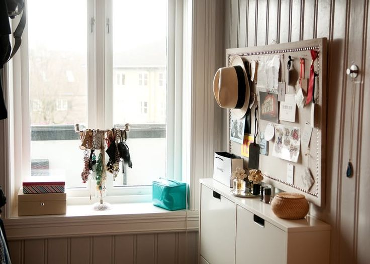 5 Techniques for Decluttering Without Emotion