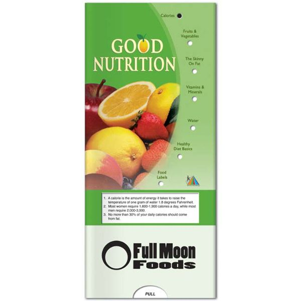 Health Food Usa Oviedo Fl