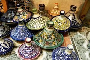 Magiczne Maroko - warsztaty multisensoryczne dla dzieci - zapisy trwają! Nie przegapcie!