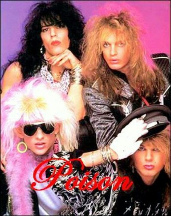 1000 Images About 80s Music On Pinterest Band Def