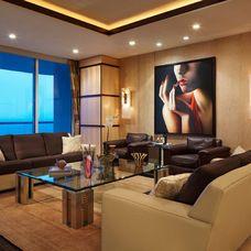 231 best Living Room Ideas images on Pinterest Living room ideas