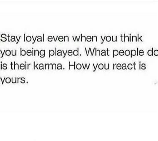 on GOD . realist shit ever