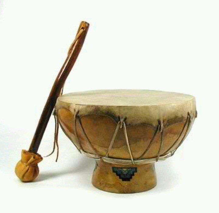 17 Best Images About Drum On Pinterest