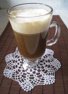 Szybkie gotowanie: Kawa zbożowa na zimno