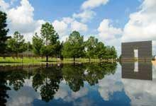 Things to do in Oklahoma City | Attractions & Entertainment