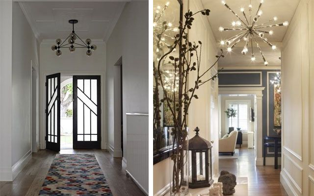 Best 25 decoracion techos ideas on pinterest ideas de - Decoracion para techos ...
