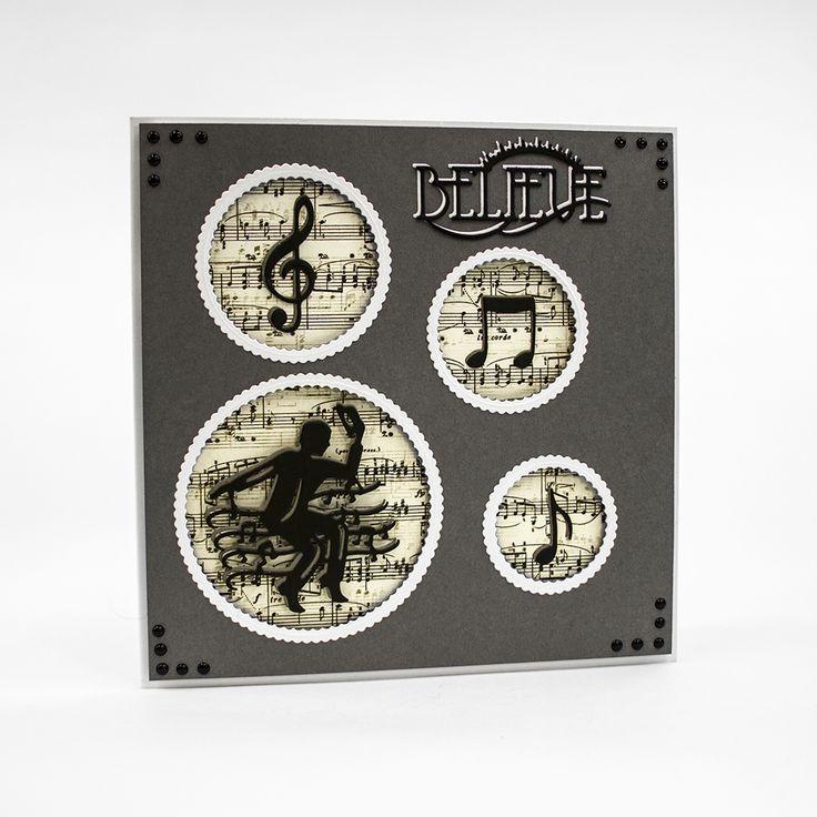 Rococo Music Inspiration... - Tonic Gold UK