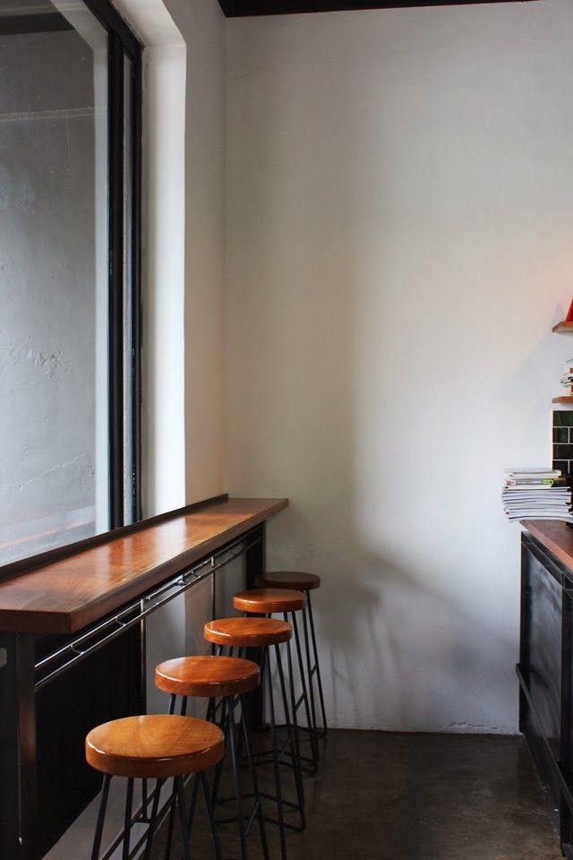 Best 25 Kitchen Bar Counter Ideas On Pinterest