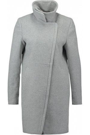 Women Coats - Tiger of Sweden KELLI Classic coat grey