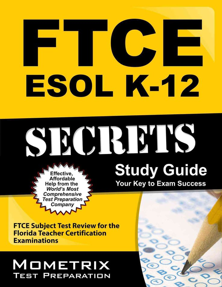 261 best Teacher Certification guide images on Pinterest | Teacher ...
