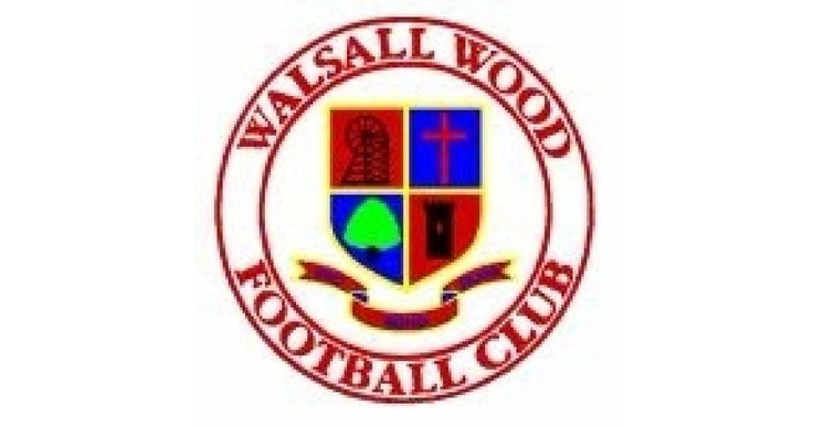 NEXT FIXTURE: Midland Football League Premier Division Saturday 29th October Walsall Wood vs Lye Town - Kick Off: 3:00pm