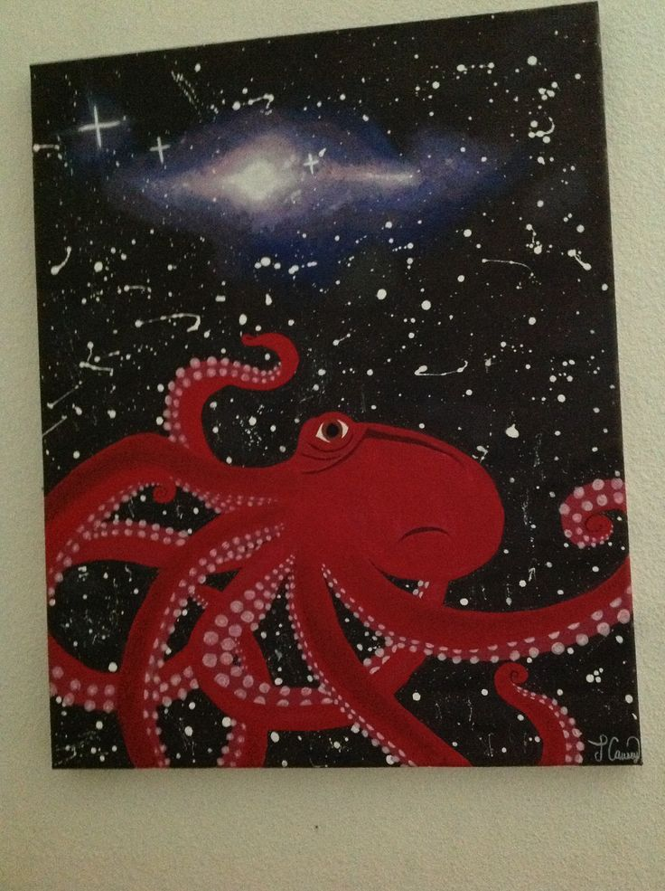 17 best images about galaxy on pinterest octopus
