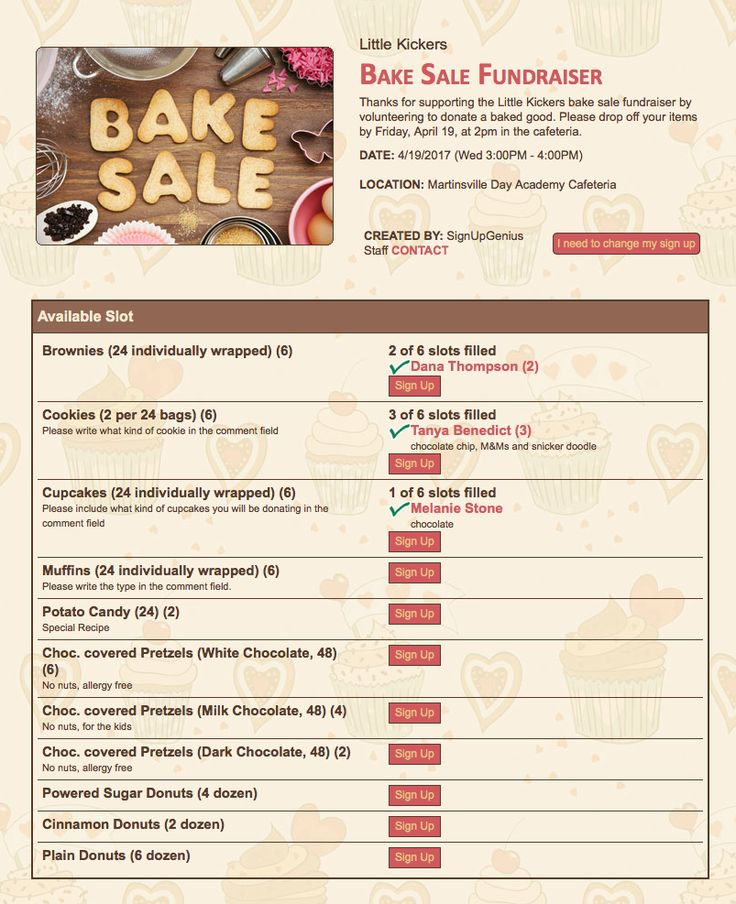 Best 25+ Bake sale sign ideas on Pinterest Price signs, Bake - free for sale signs for cars
