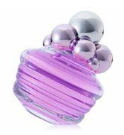 Catch me, Eau de Parfum | Les Parfums Cacharel