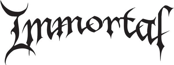 36 best metal logos images on pinterest band logos metal bands rh pinterest com