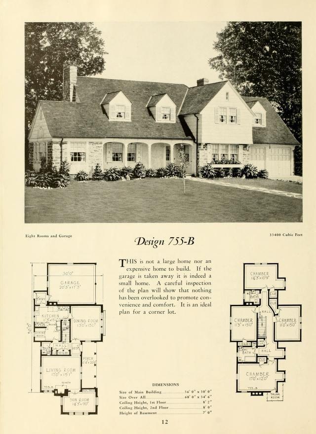 Modern Homes Designer Floor Registers 4 12 Gurus Floor