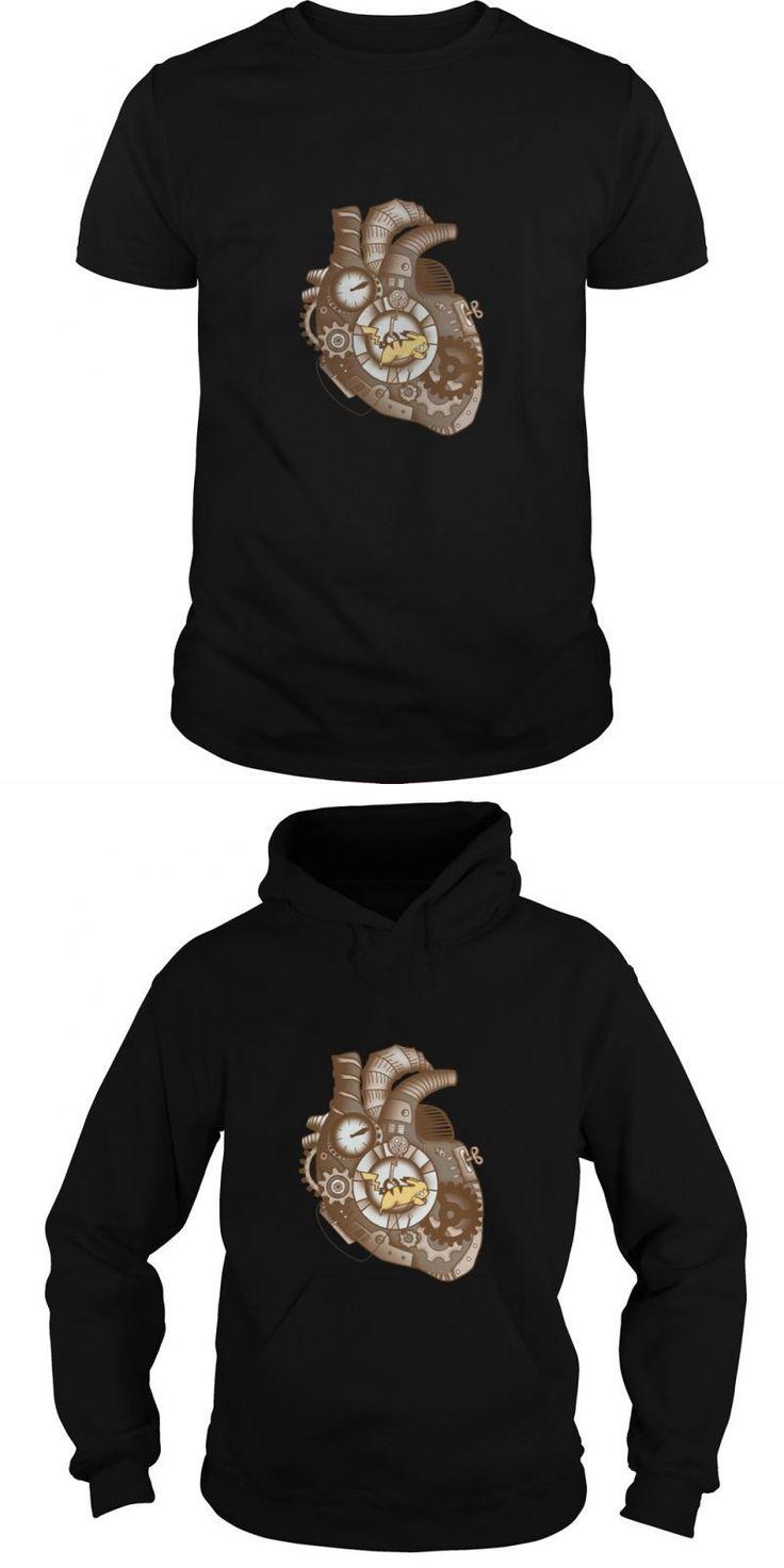 Hamster King Shirt Artificial-heart #hamster #face #t #shirt #t #shirt #hamster #yoga #hamster #t #shirt