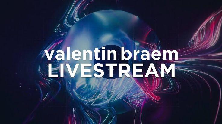LIVE : F.A.Q et J'OPTIMISE vos chaînes YouTube !