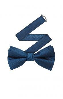 niebieski Mucha MUSCA VISTULA XA5750