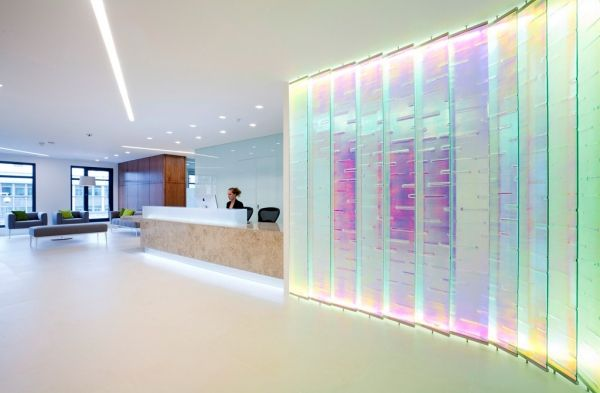 3-dichroic-irridescent-textured-glass-panels