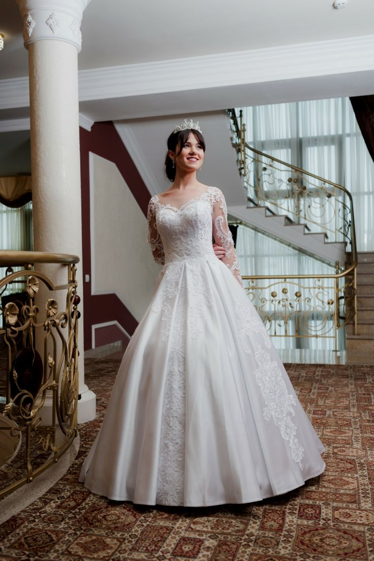 Your Best Wedding Dresses Collection. Trying To Find The Most Recent Wedding  Gowns Styles And Designs  Go To Our Website Today! c4364a93f914