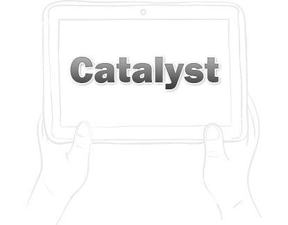 Best 25+ Aba certification ideas on Pinterest Applied behavior - behavior analysis samples