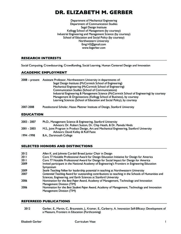 Best 25+ Cover letter generator ideas on Pinterest Cv generator - college professor resume