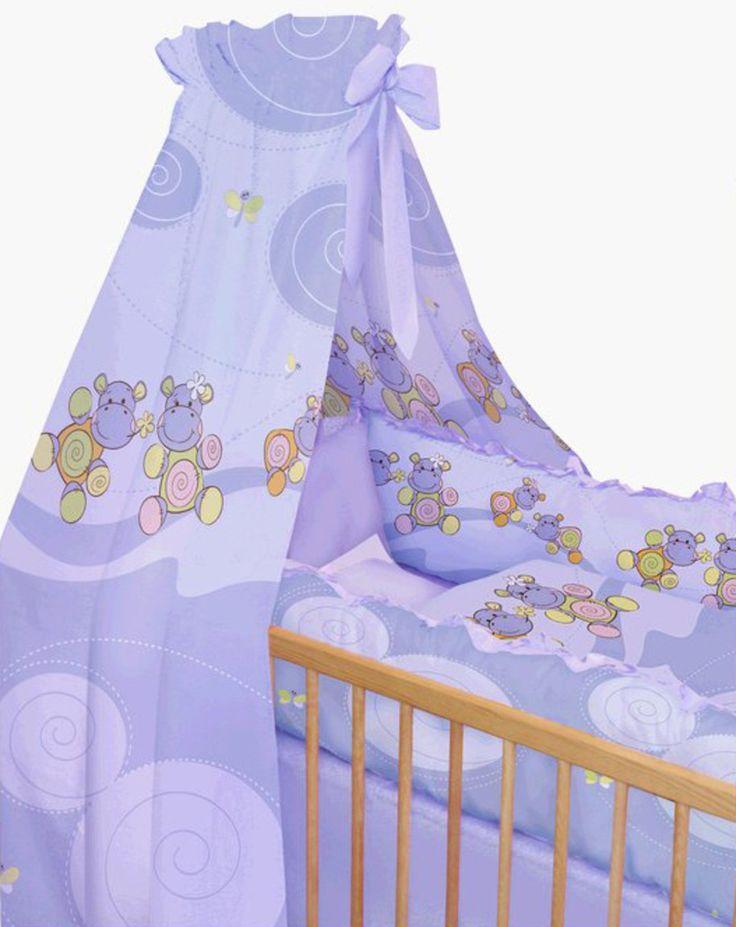 Νέα κατηγορία προϊόντων στo www.AZshop.gr: Σετ ύπνου για βρεφικό κρεβάτι! Τέσσερις πάντες, κουνουπιέρα, πάπλωμα, κατωσέντονο, μαξιλάρι και μαξιλαροθήκη. Όλα αυτά στην κατηγορία Προίκα μωρου / Σετ ύπνου!
