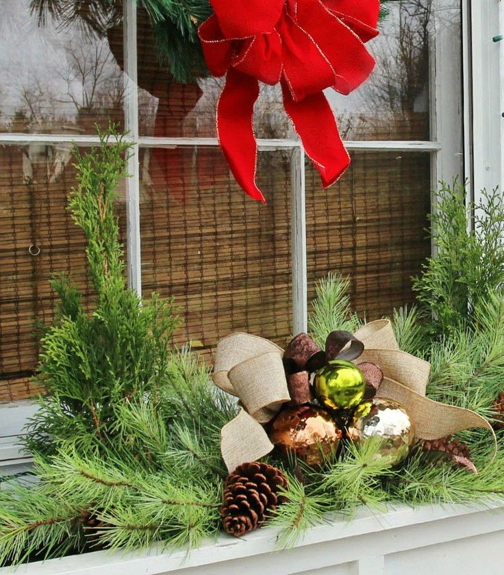 17 Best Images About Christmas Diy On Pinterest