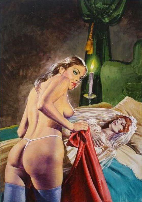 f p sex gallery