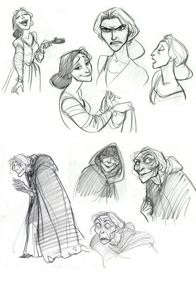 mother_gothel_jinkim_19