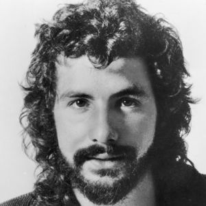 Cat Stevens was born in London, England on July 21, 1948. Description from biography.com. I searched for this on bing.com/images