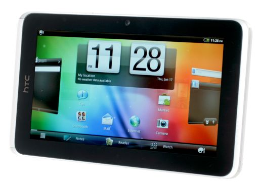 Is HTC the next producer of a Nexus tablet? Read more at http://www.hitechtop.com/is-htc-the-next-producer-of-a-nexus-tablet/#4iIgLoFRWcjIf6Hy.99