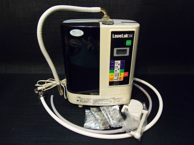 If you are looking for a water ionizer machine in the market, you will not be disappointed with the variable options that are available. There are so many different products from variable brands with distinct features, specifications and price tags. You have to ensure that you are choosing the apt product. Are you ready to make the investment? http://www.alkawaveionizers.com/