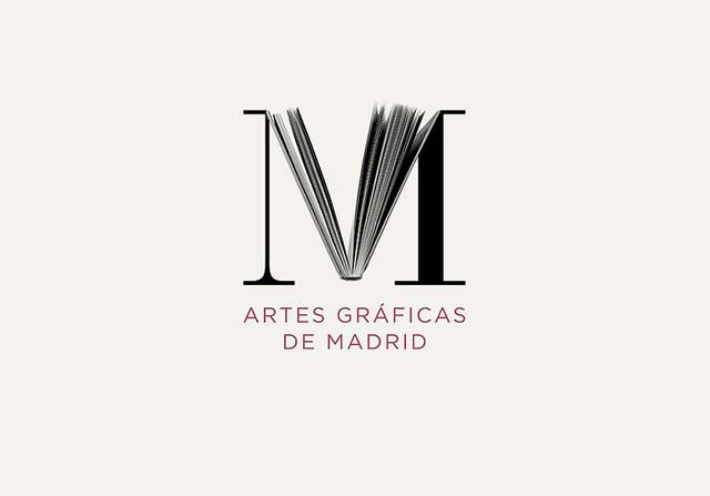 Artes Graphicas De Madrid