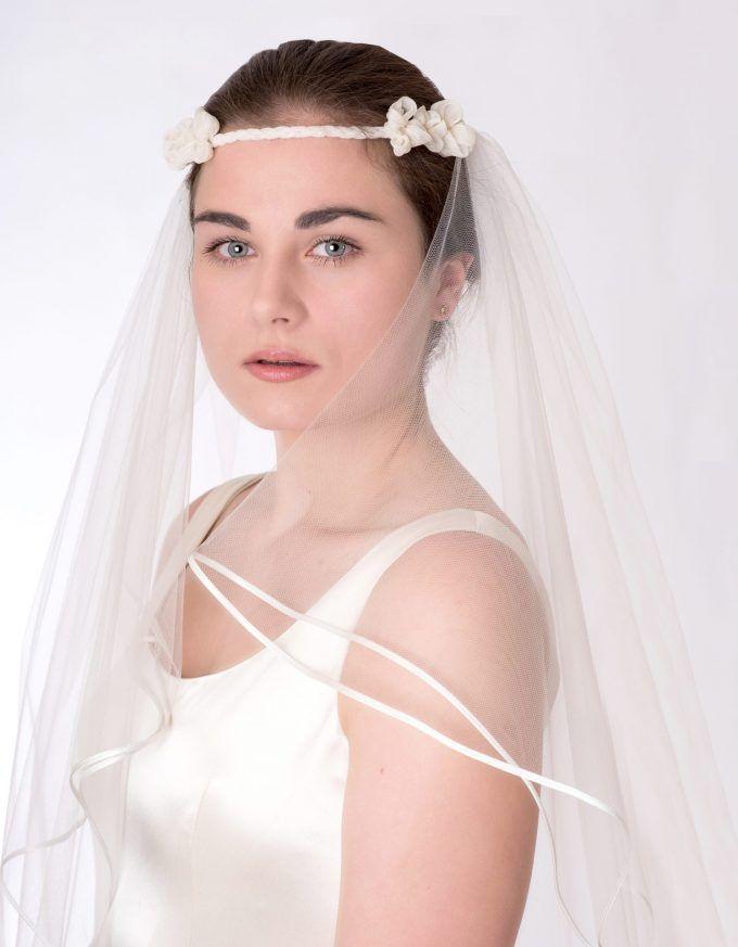 Las mejores 20 imágenes de Accessoires für die Braut en Pinterest ...