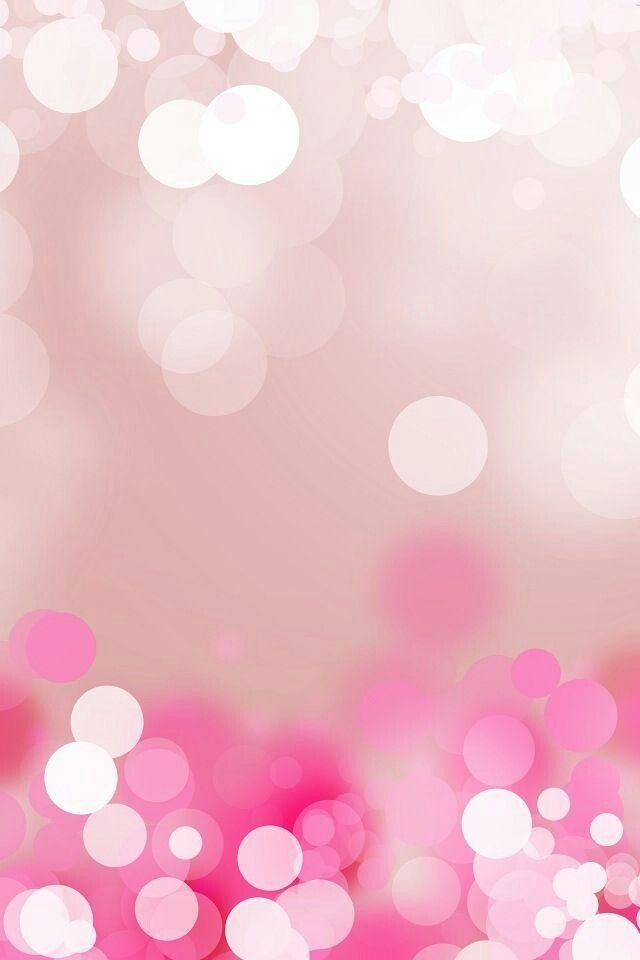 Love Pink Wallpaper Iphone 5 : Iphone android wallpaper Things For My Phone Pinterest ...