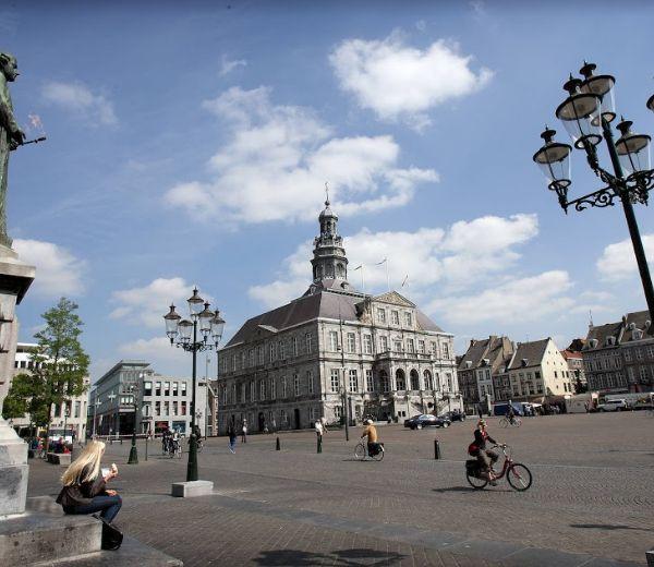 CES Maastricht | Reviews & Programs | GoAbroad.com