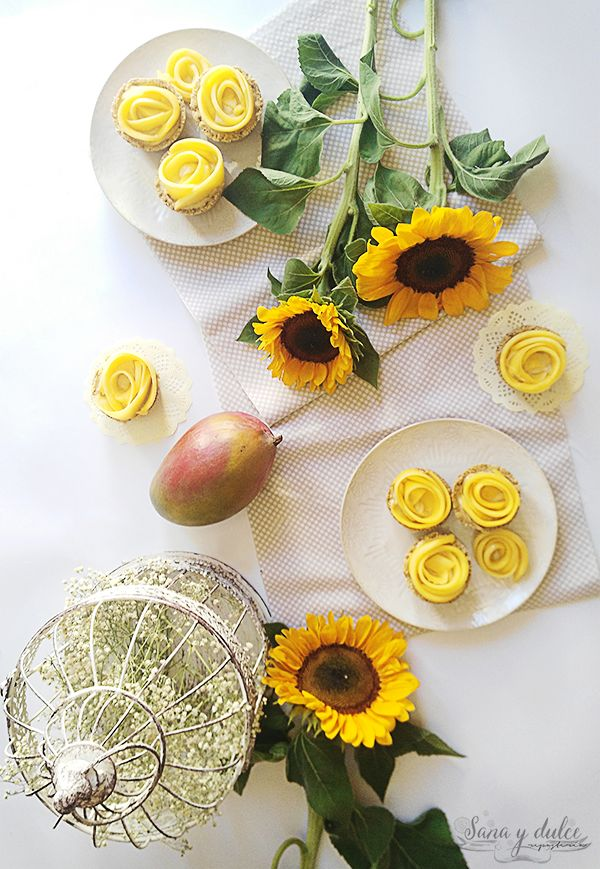 avena-dátiles-mango-rosas-dates