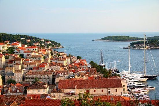 Hvar Tourism: TripAdvisor has 35,991 reviews of Hvar Hotels, Attractions, and Restaurants making it your best Hvar resource.