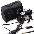 ✯ø Portable Air #Compressor #12v Heavy Duty #Auto SUV Car Tire Pump Inflator... http://ebay.to/2gSiPE8