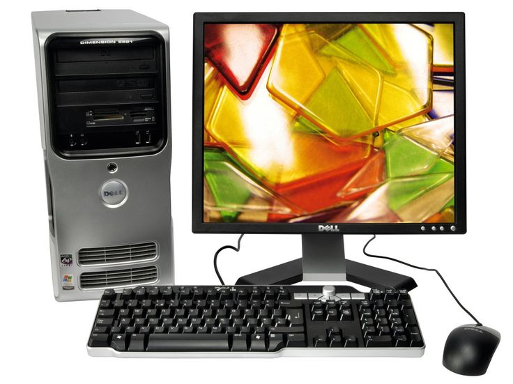 Dell to sell Linux PCs | Dell has decided to launch a range of computers, both desktops and notebooks, running the open-source Linux platform instead of the traditional Windows operating system... Buying advice from the leading technology site